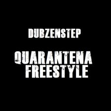 Quarantena Freestyle