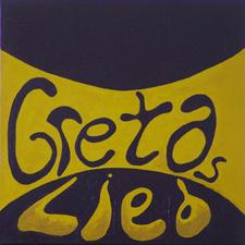 Gretas Lied