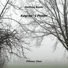 Kagran's Flucht