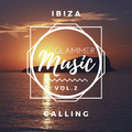 Glammer Twins, Deep Souldier & Humbolt Gremberg - Ibiza Calling, Vol. 2 (Chill Lounge)