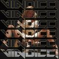 Vindicci - I Need Your Love