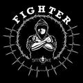 Smoke - Fighter (Hardcore Mix)