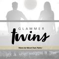 Glammer Twins feat. Patric - Wenn der Mond