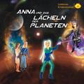 Cottbuser Kindermusical - Anna und das Lächeln der Planeten