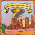 Cottbuser Kindermusical - Unter dem flammenden Stern