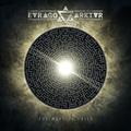EURAGO ARKTUR - The Maze of Faith