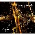 LYHE - Crazy World
