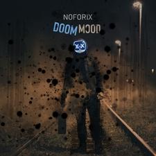 Doom Mood