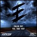 Empactor - Fallen Sky / Feel That Way (Radio Edits)