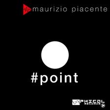 #Point