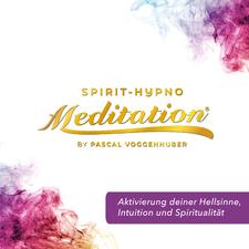 Aktivierung deiner Hellsinne, Intuition und Spiritualität