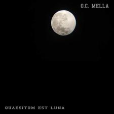 Quaesitum Est Luna