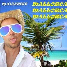 Mallorca Mallorca Mallorca
