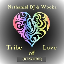 Tribe of Love