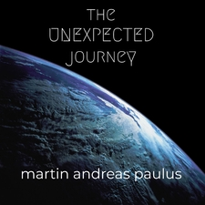 The Unexpeted Journey 2020