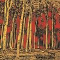Karl-Heinz Sehling - Trees
