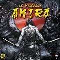 Le Klown - Akira
