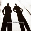 International Hoods - A Shadow on the Way