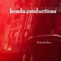 Hoedn Productions - Is des da Sinn