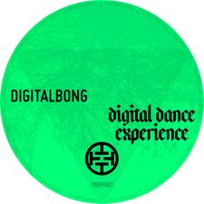 Digital Dance Experience