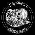 Psychonaut 4 - Tbilisian Tragedy