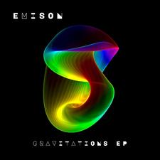 Gravitations