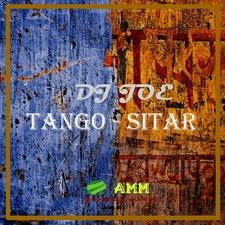 Tango Sitar