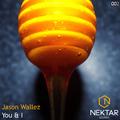 Jason Wallez - You & I