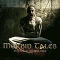 Morbid Tales - Psychotic Mind Dance