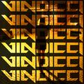 Vindicci - Come Back to Me