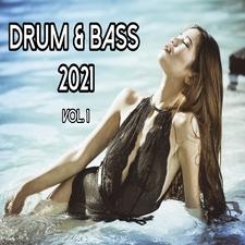 Drum & Bass 2021