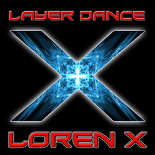 Layer Dance
