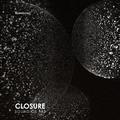 Sound Of 962 - Closure