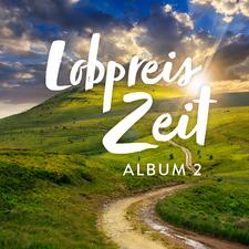 Album 2