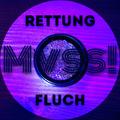 Mvss! - Rettung Fluch