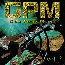 Gpm, Vol. 7