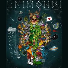 Unimondi
