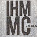 IHM MC - Staatenlos