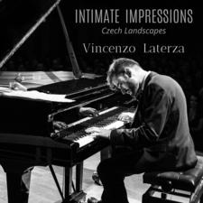 Intimate Impressions
