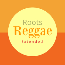 Roots Reggae Extended