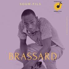 Brassard