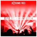 DJ E.TC. - Hands Up! (Including Tosch, DJ Nirro and Sven Kuhlmann Remix)