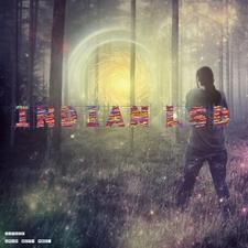 Indian Lsd