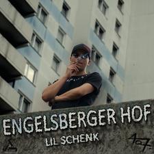 Engelsberger Hof