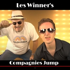 Compagnie Jump