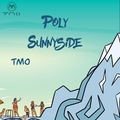 TMO - Poly: Sunnyside