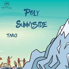 Poly: Sunnyside