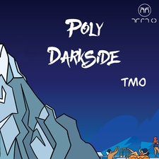 Poly: Darkside