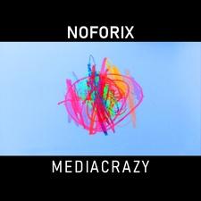 Mediacrazy
