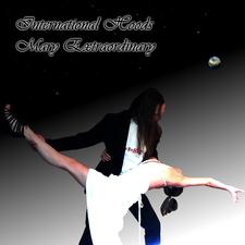 Mary Extraordinary